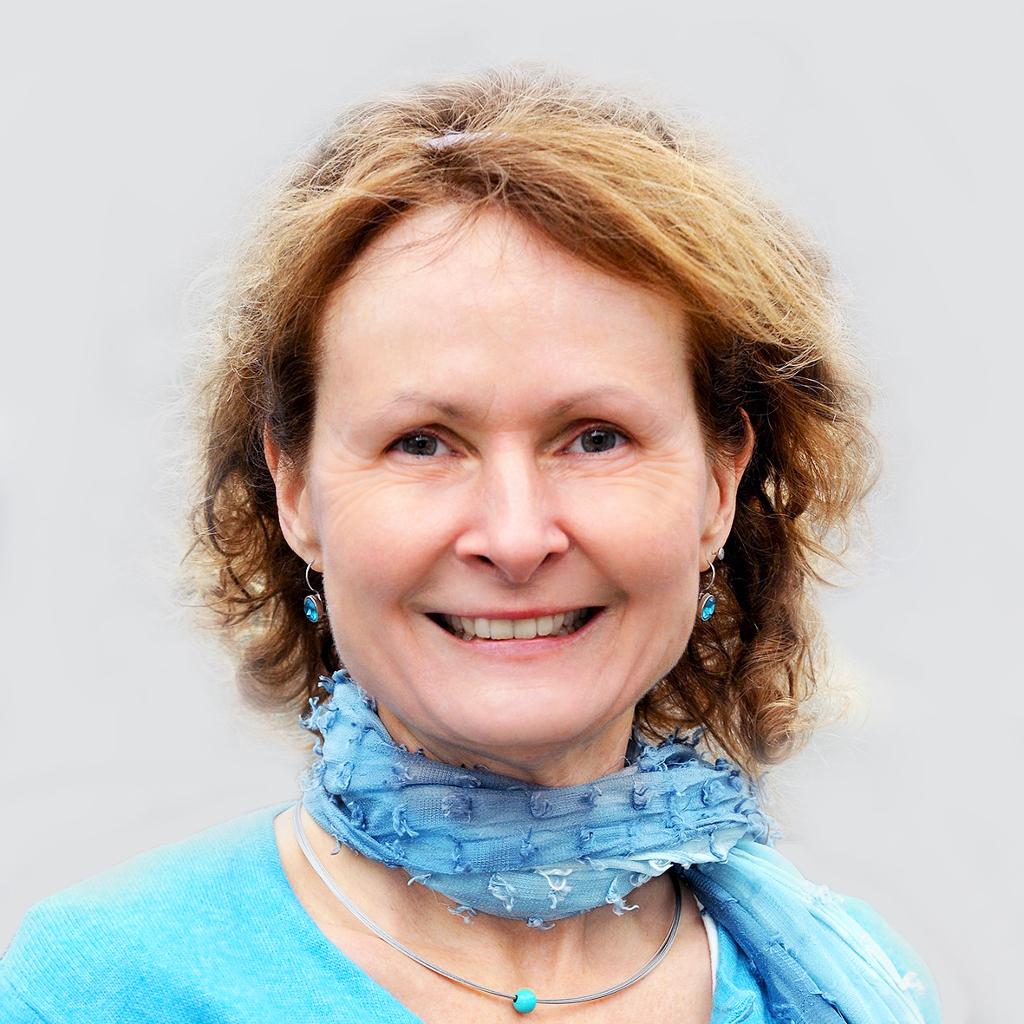 Cornelia Wagner