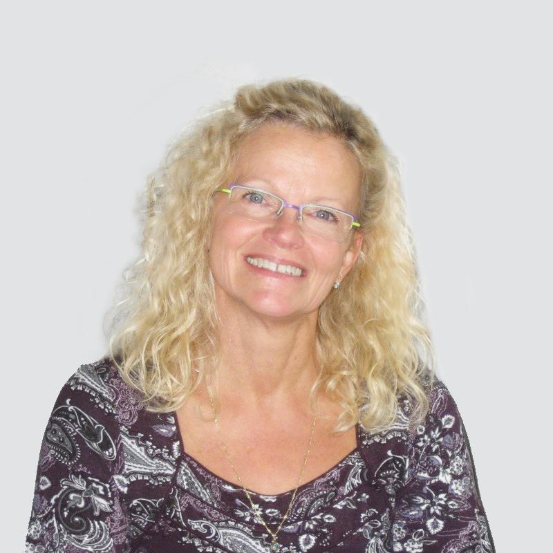 Margit Hartel