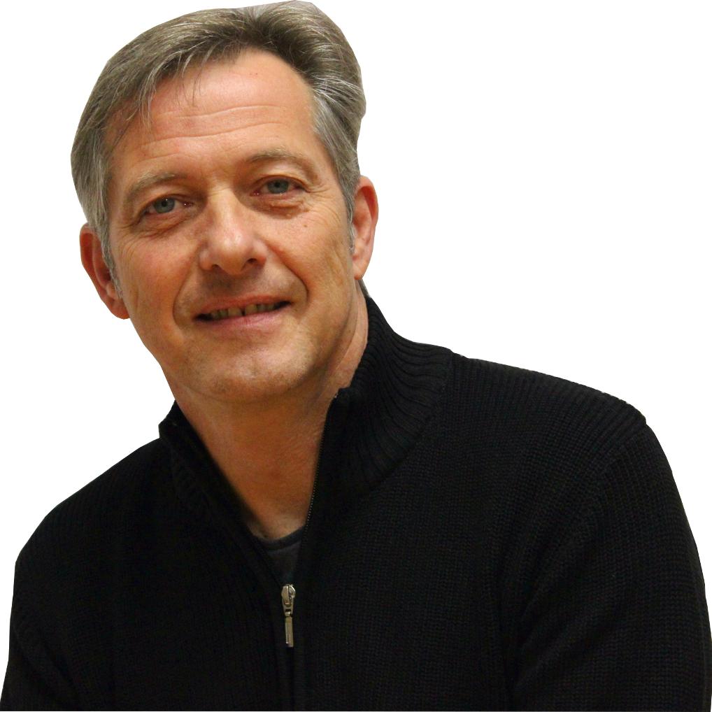 Peter Schülke Staatliche Berufsschule Karben