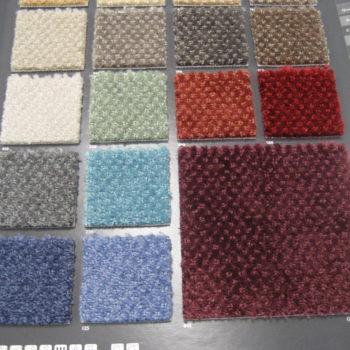 Teppichboden 1