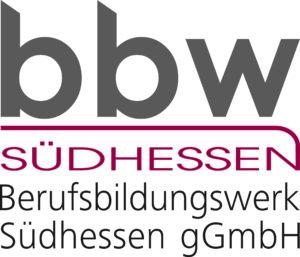 BBW Südhessen Logo